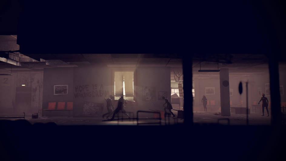 Deadlight Director's Cut 3