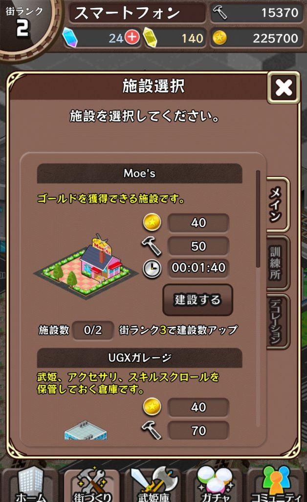 東京ダンジョンRPG ひめローグっ!