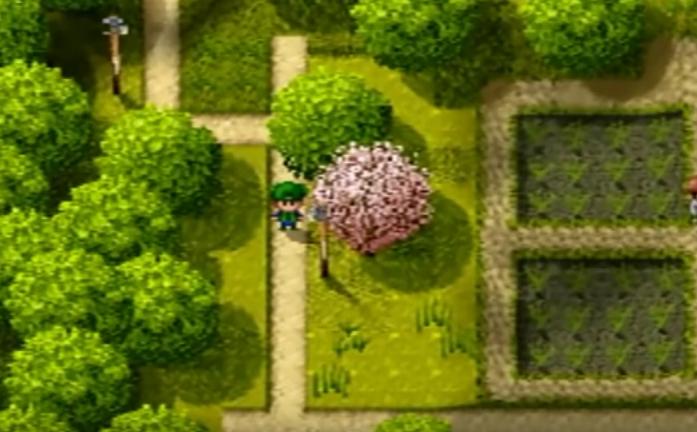ぬし釣り64 ゲーム