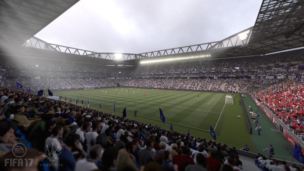 FIFA17 2