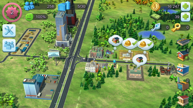 Screenshot_2016-06-24-13-20-27