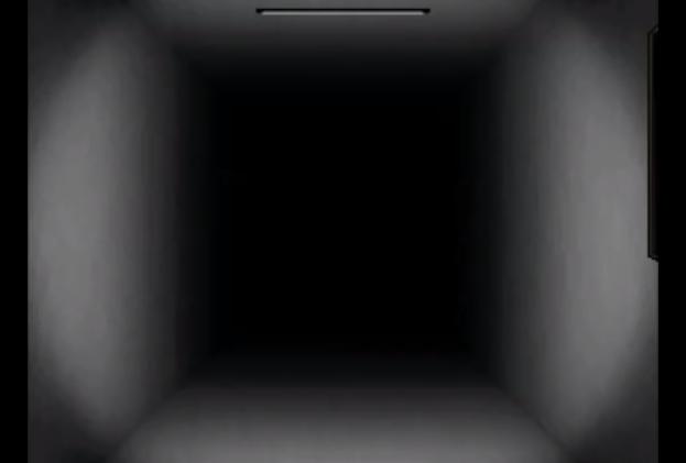 『ライトを消すだけの高時給なバイト』 無料 ホラーゲーム