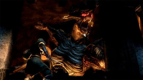 101008demonssouls-thumb-500x281-19423demons