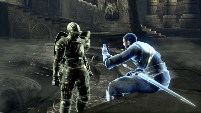 120413demonssouls-thumb-640x360-44913demons