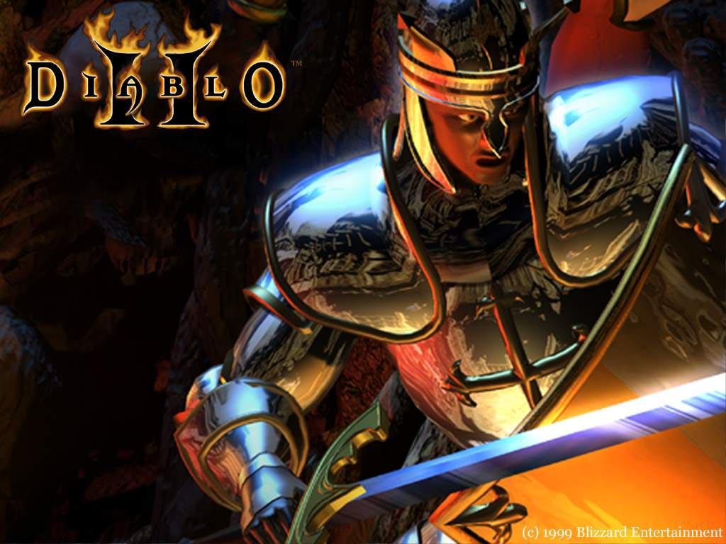 Diablao2