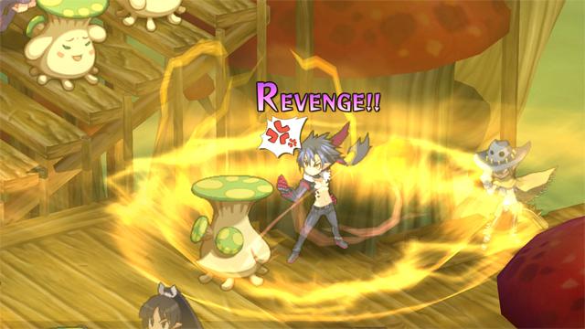 revenge_pop02
