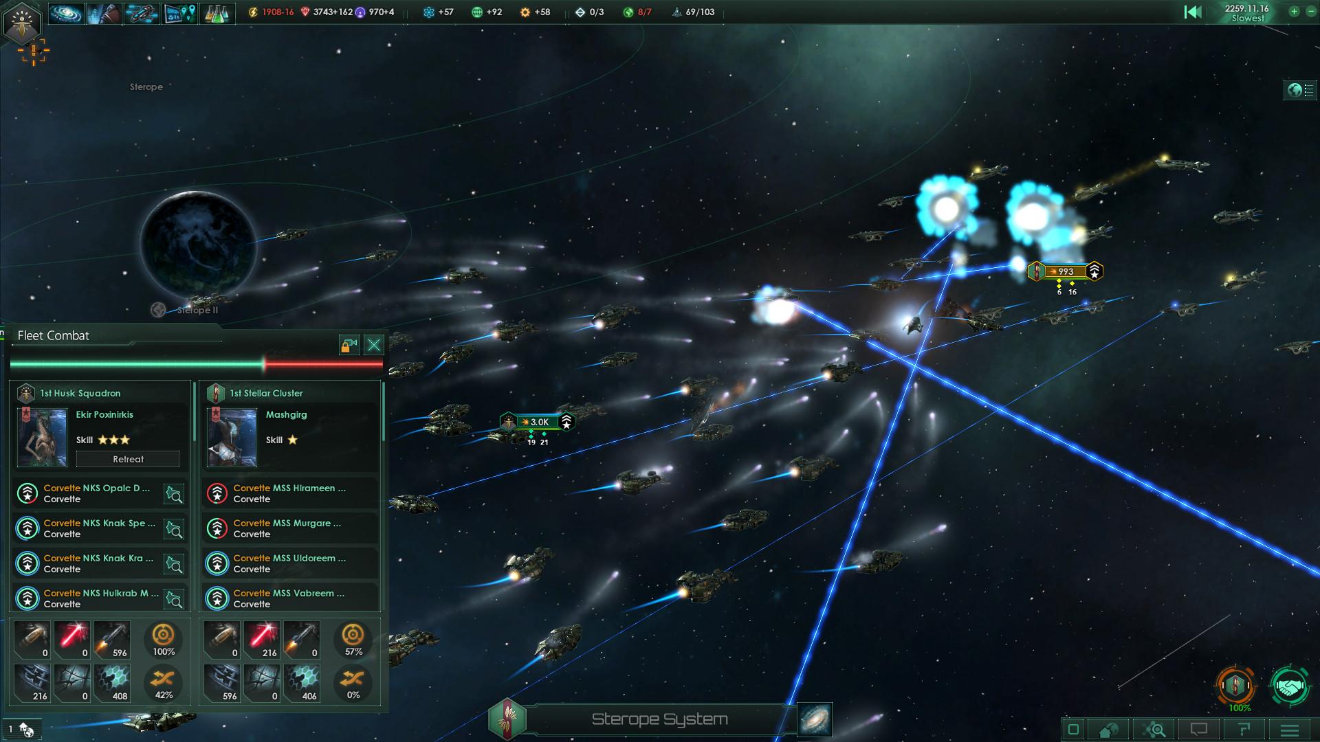 Stellaris 2