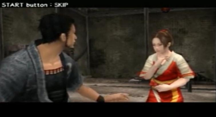 神業 KAMIWAZA ゲーム