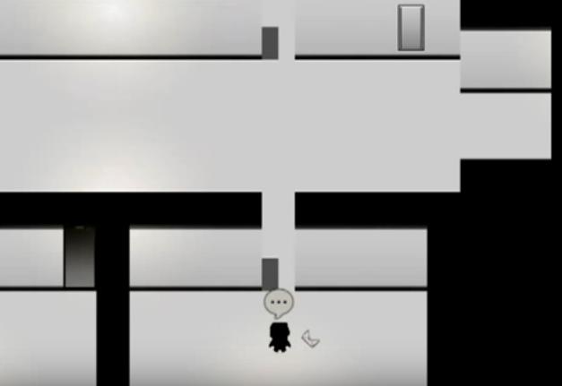 disorder フリー ホラー ゲーム