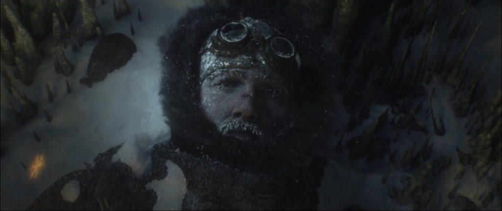 Frostpunk 3