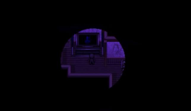 『Efframai -エフレメイ-』 無料ホラーゲーム