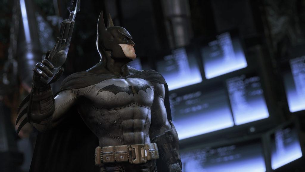 batman-1