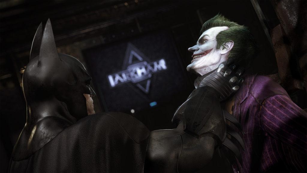 batman-2