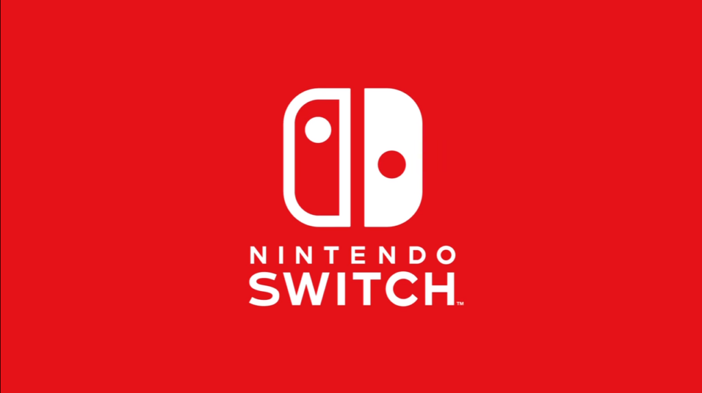 nintendo-switch-4