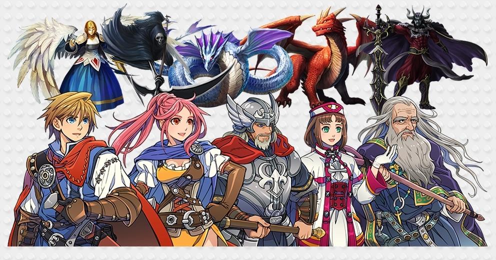 RPGツクールフェス