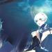 セクシー×グロなトラップゲーム『影牢 〜ダークサイド プリンセス〜』