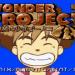 無垢な少年の成長に涙!『ワンダープロジェクトJ 機械の少年ピーノ』