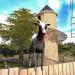 『Goat Simulator(ゴート・シミュレーター)』ヤギになりたい貴方に朗報の超バカなシミュレーションゲーム!