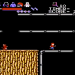 映画から生まれたゲーム「グーニーズ」