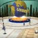 USJを体験できる?「ユニバーサル・スタジオ・ジャパン・アドベンチャー」