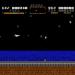 東映初のゲーム「バルトロン」
