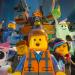世界を救え!ヒーロー!「レゴ ムービー・ザ・ゲーム」