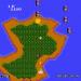 「アーガス」難易度がハイパー高いシューティングゲーム