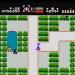 「謎の村雨城」なんとも中途半端?!なアクションゲーム