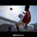 『FIFA 17』1選手にピントを当てたストーリーモード搭載!