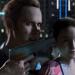 『Detroit Become Human(デトロイト・ビカム・ヒューマン)』行動でストーリーが大きく変化するSFアドベンチャーゲーム