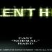 静かな恐怖「サイレントヒル」