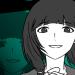 『僕の彼女は浮気なんかしない』白か黒か!?怪しい行動を推理せよ!