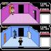 アメコミ発のゲーム「スパイvsスパイ」