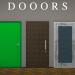 世界中で支持を得た国産No.1の『脱出ゲーム DOOORS』