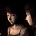 美しく儚い姉妹愛「零〜紅い蝶〜」