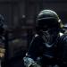 戦いに敗れたアメリカの反撃『Call Of Duty GHOSTS(コールオブデューティ ゴースト)』