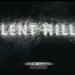 「サイレントヒル2」本当の恐怖にたどり着くホラーゲーム