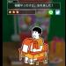 『小学校あるあるガチャ』懐かしい思い出が蘇る!大人におすすめのノスタルジックゲーム!