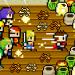 『村人「ウチのツボ割ってください」勇者「えっ?」』壺割り放題!?民家の壺を割りまくるクリッカーゲーム