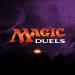 「MAGIC DUELS(マジック・デュエルズ)」あの本格カードバトルが味わえる無料ゲーム