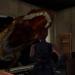 恐竜だらけの島でサバイバル「ディノクライシス」