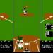 最強ロングセラーゲーム「プロ野球ファミリースタジアム」