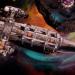 宇宙が舞台の10vs10スペースコンバット『Dead Star』