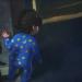 二歳児が主人公の不思議な話「Among the Sleep」