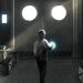 『脱出ゲーム 超能力脱出』特殊な力を駆使して謎を解け!