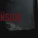 「INSIDE」闇のプロジェクトからの逃亡するホラーアドベンチャーゲーム