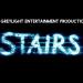 異世界へと誘う階段…「Stairs」
