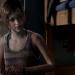 ジョエルとエリーが出会う前の物語『The Last of Us Left Behind ‐残されたもの‐』