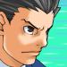 「逆転裁判123 成歩堂セレクション」まとめて意義あり!最高の裁判アドベンチャーゲーム!