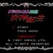 邪道RPGの元祖!「デジタル・デビル物語 女神転生」